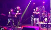 lord-koncert-tatabanya-sportcsarnok-2017-55