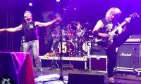 lord-koncert-tatabanya-sportcsarnok-2017-69