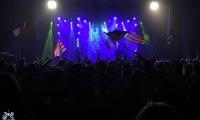 lord-koncert-tatabanya-sportcsarnok-2017-05