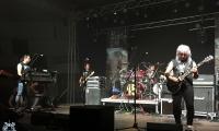 lord-koncert-tatabanya-sportcsarnok-2017-10