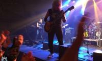 lord-koncert-tatabanya-sportcsarnok-2017-18