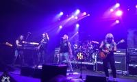 lord-koncert-tatabanya-sportcsarnok-2017-27
