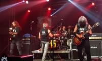 lord-koncert-tatabanya-sportcsarnok-2017-36