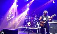 lord-koncert-tatabanya-sportcsarnok-2017-41