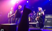 lord-koncert-tatabanya-sportcsarnok-2017-45