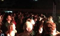 lord-koncert-tatabanya-sportcsarnok-2017-50