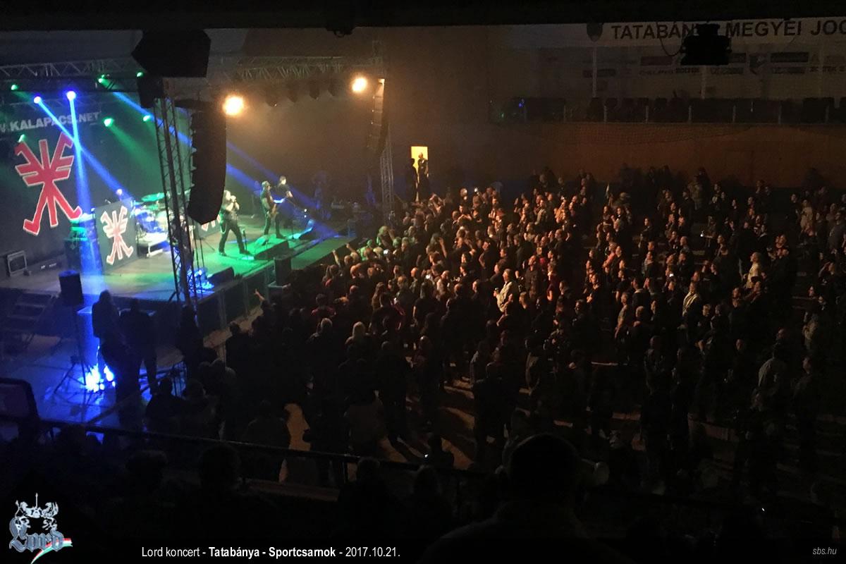 lord-koncert-tatabanya-sportcsarnok-2017-04