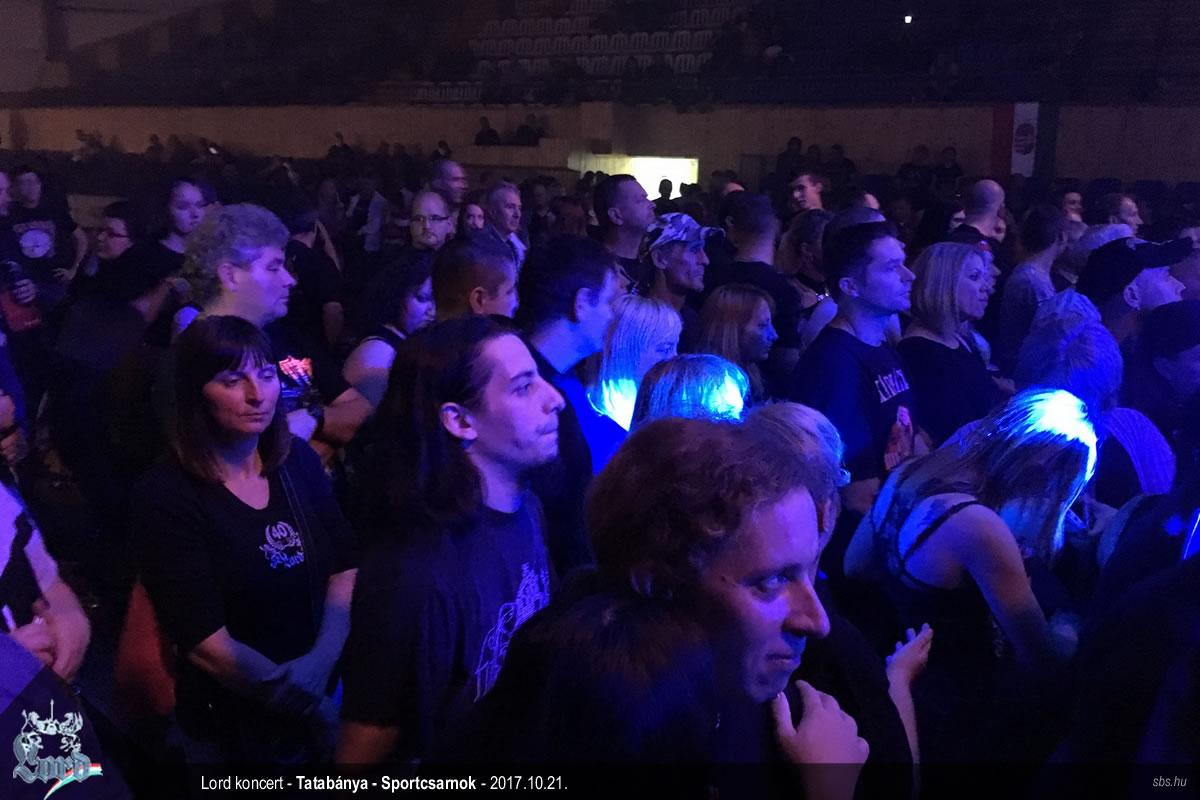 lord-koncert-tatabanya-sportcsarnok-2017-09