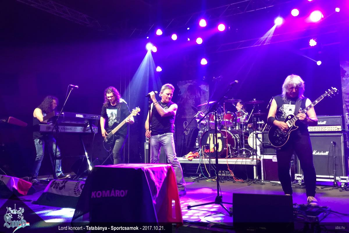 lord-koncert-tatabanya-sportcsarnok-2017-67