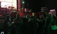 lord-koncert-budapest-barba-negra-music-club-2017-10-nr01