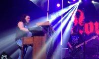 lord-koncert-budapest-barba-negra-music-club-2017-10-nr07