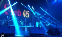 lord-koncert-budapest-barba-negra-music-club-2017-10-nr15