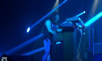 lord-koncert-budapest-barba-negra-music-club-2017-10-nr17