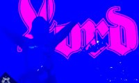 lord-koncert-budapest-barba-negra-music-club-2017-10-nr21