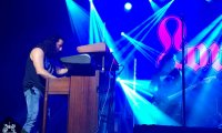 lord-koncert-budapest-barba-negra-music-club-2017-10-nr24