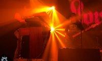 lord-koncert-budapest-barba-negra-music-club-2017-10-nr32