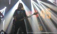 lord-koncert-budapest-barba-negra-music-club-2017-10-nr37
