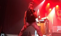 lord-koncert-budapest-barba-negra-music-club-2017-10-nr41