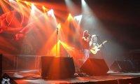 lord-koncert-budapest-barba-negra-music-club-2017-10-nr46