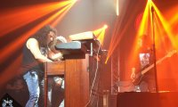 lord-koncert-budapest-barba-negra-music-club-2017-10-nr47