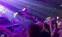 lord-koncert-budapest-barba-negra-music-club-2017-10-nr59