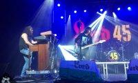 lord-koncert-budapest-barba-negra-music-club-2017-10-nr80