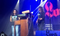 lord-koncert-budapest-barba-negra-music-club-2017-10-nr83