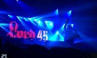 lord-koncert-budapest-barba-negra-music-club-2017-10-nr86