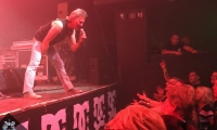 lord-koncert-budapest-barba-negra-music-club-2017-10-nr44