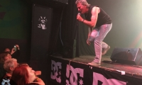 lord-koncert-budapest-barba-negra-music-club-2017-10-nr69