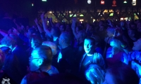 lord-koncert-budapest-barba-negra-music-club-2017-10-nr92