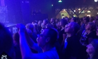 lord-koncert-budapest-barba-negra-music-club-2017-10-nr95