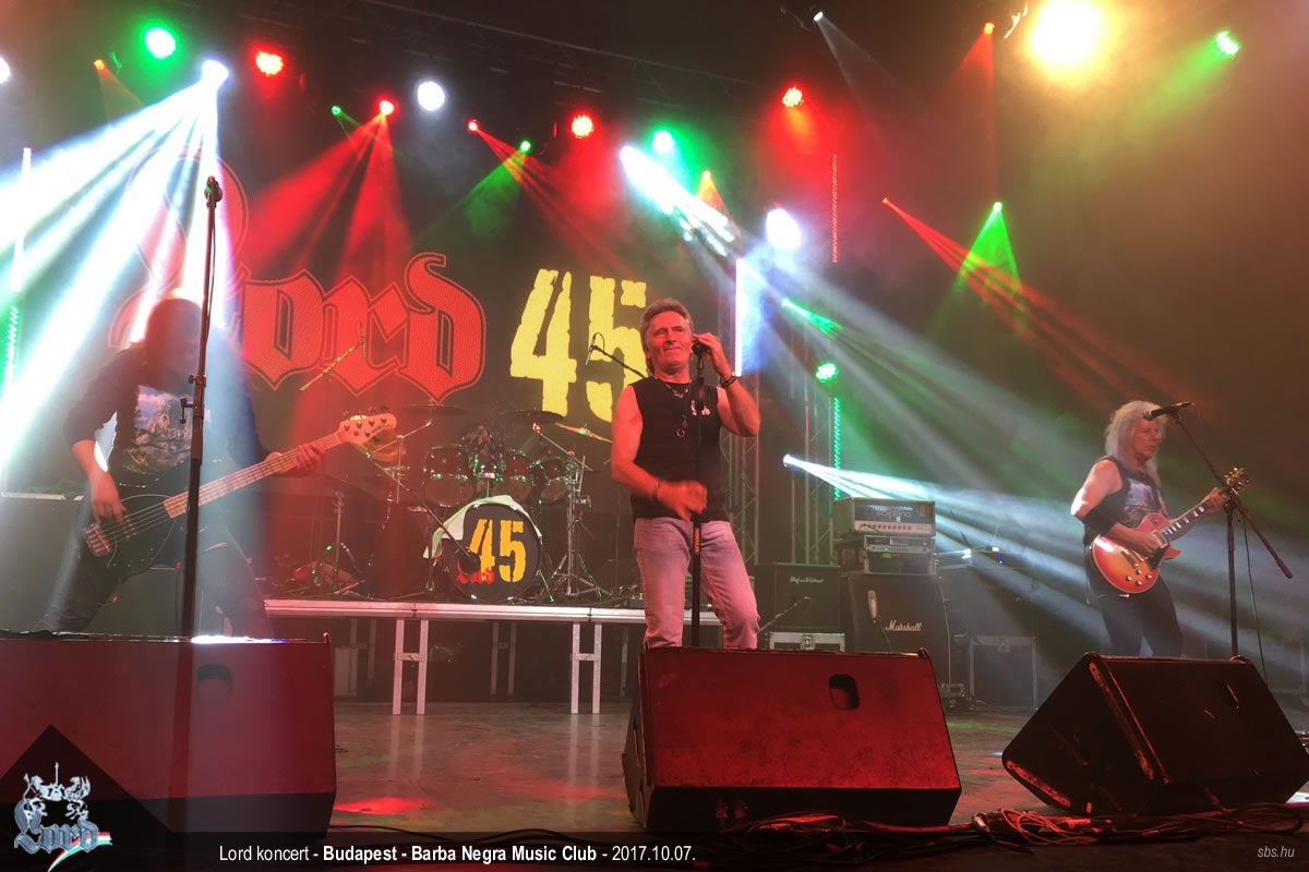 lord-koncert-budapest-barba-negra-music-club-2017-10-nr10