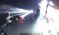 lord-koncert-lord-mikulas-barba-negra-2017-12-00-02