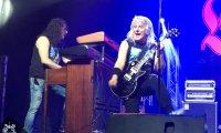 lord-koncert-lord-mikulas-barba-negra-2017-12-00-09
