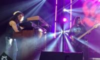 lord-koncert-lord-mikulas-barba-negra-2017-12-00-06