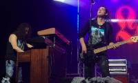 lord-koncert-lord-mikulas-barba-negra-2017-12-00-28