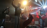 lord-koncert-lord-mikulas-barba-negra-2017-12-02