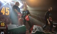 lord-koncert-lord-mikulas-barba-negra-2017-12-05