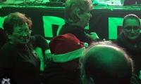 lord-koncert-lord-mikulas-barba-negra-2017-12-a-09