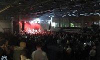 lord-koncert-godollo-2017-12-03