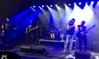 lord-koncert-godollo-2017-12-07
