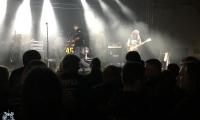 lord-koncert-godollo-2017-12-04