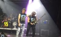 lord-koncert-godollo-2017-12-06