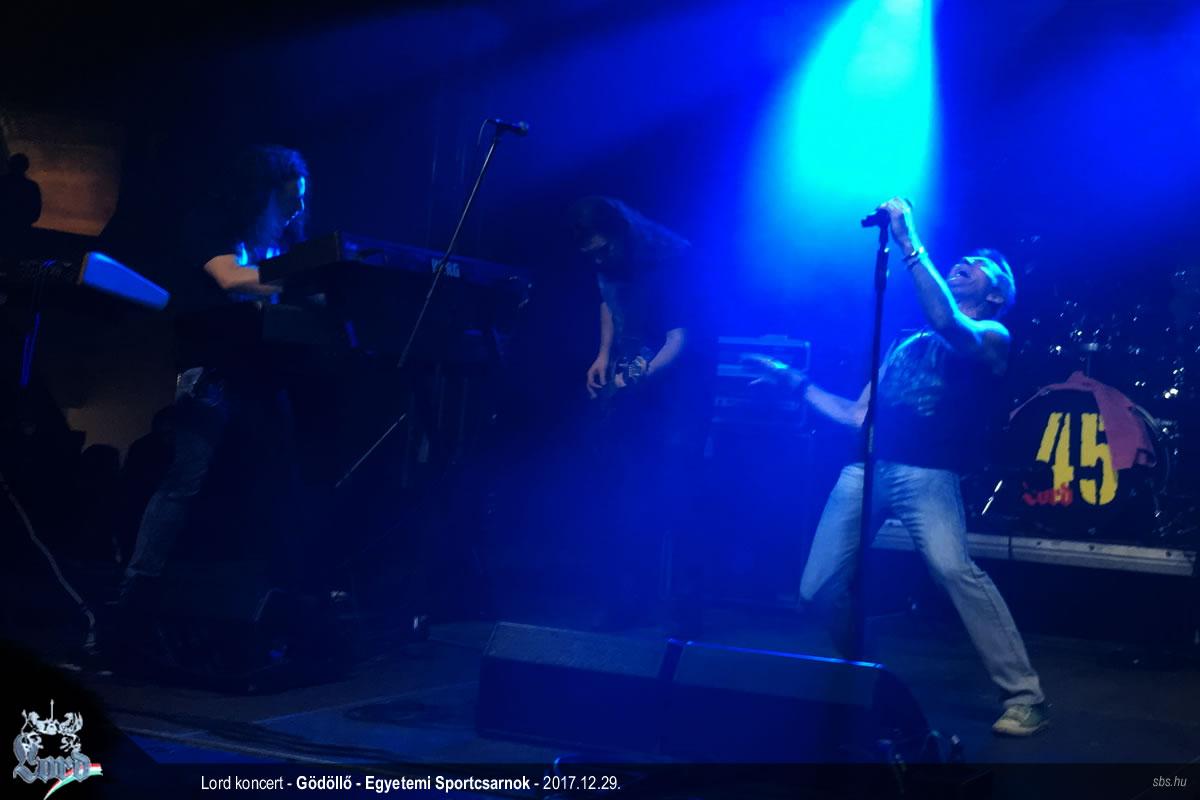 lord-koncert-godollo-2017-12-14