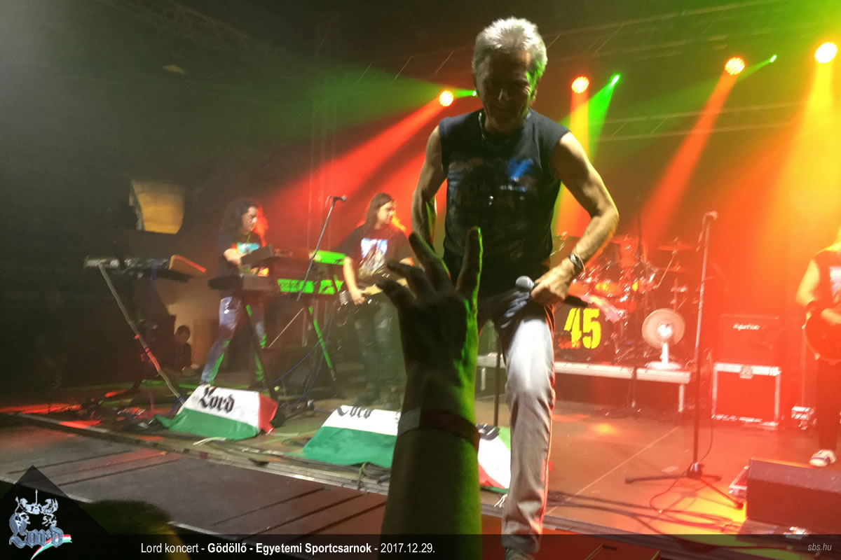 lord-koncert-godollo-2017-12-21