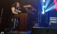 lord-koncert-lord-mikulas-barba-negra-2017-12-00-11