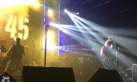 lord-koncert-lord-mikulas-barba-negra-2017-12-00-13