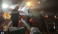 lord-koncert-lord-mikulas-barba-negra-2017-12-06
