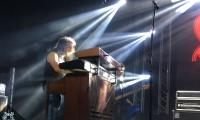 lord-koncert-lord-mikulas-barba-negra-2017-12-00-07